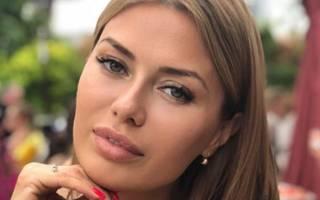 Настоящая фамилия бони вики. Кажется, Виктория Боня опять выходит замуж….