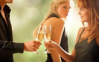 Что предвещают сновидения. К чему снится измена мужа? Толкования различных сонников