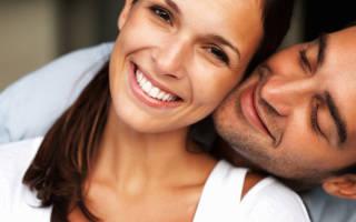 Почему парни любят женщин старше. Почему мужчинам нравятся женщины постарше