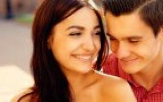 Как общаться с девушкой, чтобы ей понравиться: психологические приемы. Как правильно общаться с девушкой, которая нравится