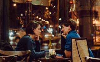 Как вести себя на первом свидании вопросы. Как вести себя на первом свидании с парнем