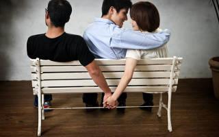 Статистика измен: мужчины и женщины, кто чаще изменяет? Сколько мужчин и женщин изменяют: статистика, кто больше предает