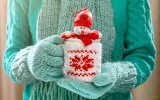 Кто дарит подарки в рождество. Что дарят на рождество детям и взрослым. Что подарить на Рождество Христово мужчине