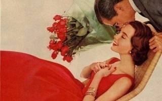 Элитная женщина – кто она? Как становиться элитной женщиной