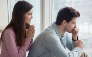 Если муж изменил и не признается. Если муж отрицает измену. Вероятность измены в зависимости от возраста мужчины. Статистические данные