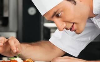 Что можно подарить человеку который любит готовить. Интересные варианты подарков для мужчины (мужа) на День рождения