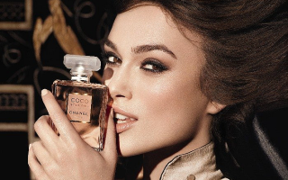 Модные парфюмерные ароматы для женщин. Лучшие новые ароматы. Coco Mademoiselle от Chanel лучшая классическая парфюмерная вода