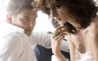 Как наказать девушку на расстоянии. Как нужно наказать девушку, чтобы она осознала свою вину