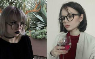 «Винишко-тян»: субкультура становится опасной. Девушки-винишко. О субкультуре и бессмысленных ярлыках