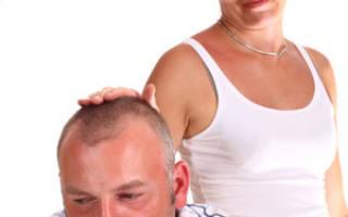 Если муж пьет. Муж-алкоголик. Алкоголизм у женщин — симптомы и первые внешние признаки, почему неизлечим и как бороться с зависимостью