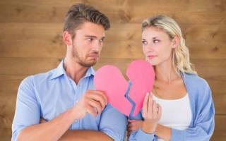 Муж ненавидит жену признаки. По каким признакам можно понять, что мужчина не любит и не хочет женщину