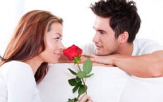 Есть ли дружба между мужчиной и женщиной? Существует ли дружба между мужчиной и женщиной