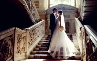 Замуж за француза VS жениться на русской! Мой опыт: стоит ли выходить замуж за француза
