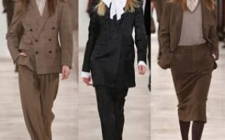 Классический стиль одежды для девушек: модные тенденции и гармония образа. Классический стиль одежды для женщин
